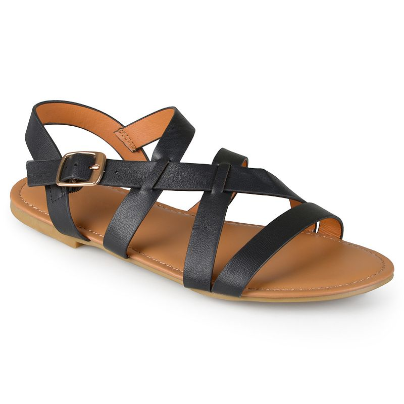 Journee Collection Tamra Women's Sandals