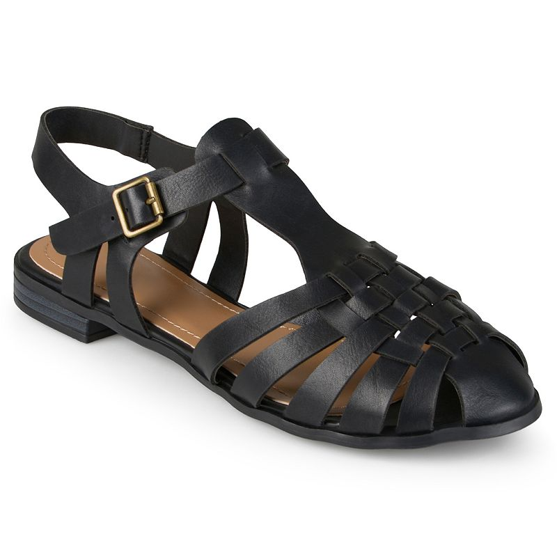 Journee Collection Tyla Women's Sandals
