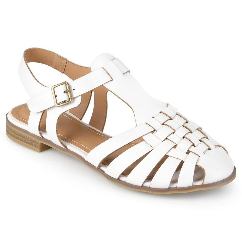 Journee Collection Tyla Women's Sandals