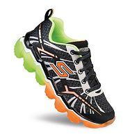 Skechers Skech-Air Ultra Boys' Athletic Shoes