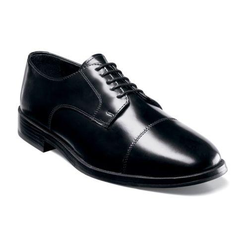 Nunn Bush Maddox Dress Shoes - Men