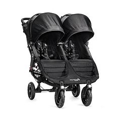 Baby Jogger City Mini GT Double Stroller  by