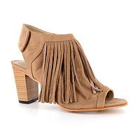 Corkys Wahoo Women's High Heels