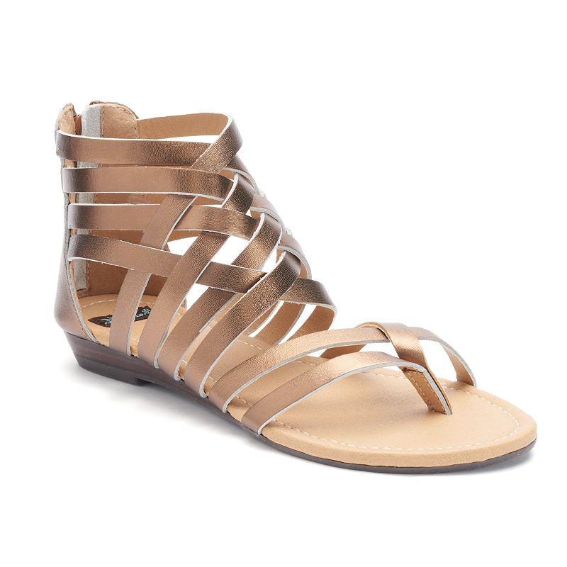 NYLA Shyne Women's Sandals