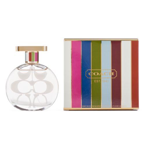 Coach Legacy Women's Perfume