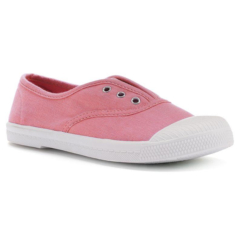 SONOMA Goods for Life™ Girls' Slip-On Sneakers