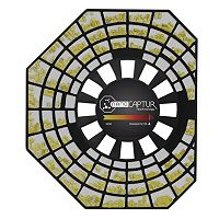 Rowenta XD6085 NanoCaptur Formaldehyde Remover Filter