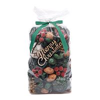 SONOMA Goods for Life™ Balsam Fir Potpourri