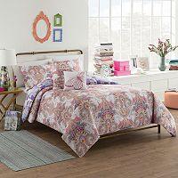 Vue Aria Reversible Bed Set