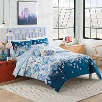 Vue Dharma Reversible Bed Set