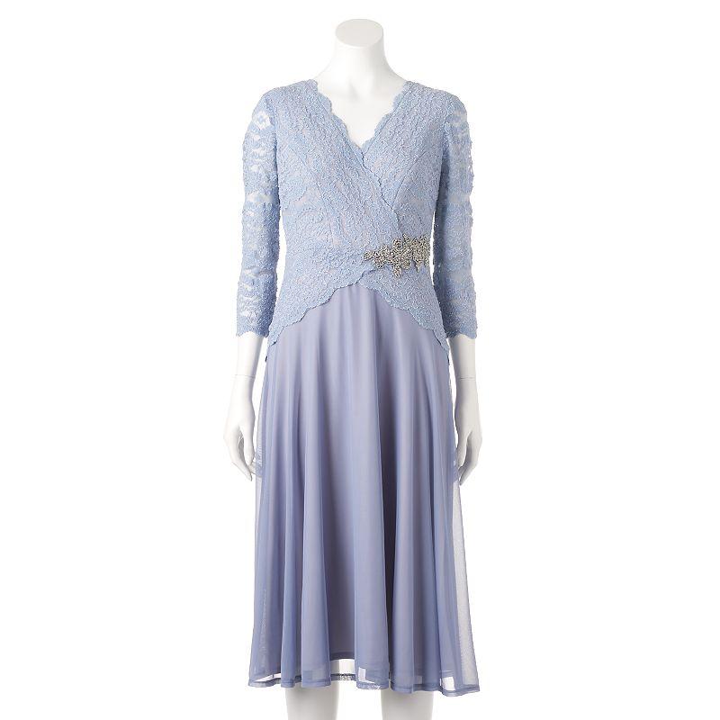 Women's Chaya Embellished Lace Shift Dress