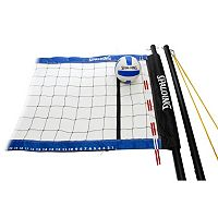 Spalding Professional Volleyball Set