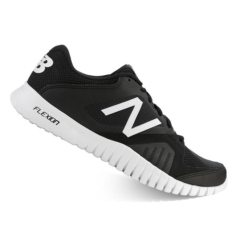 New Balance 613 Men's Cross-Training Shoes