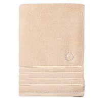 Lenox Platinum Bath Towel