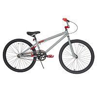 Men's Dynacraft Tony Hawk Aftermath 24-Inch Wheel BMX Bike