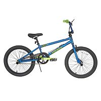 Boys Dynacraft Tony Hawk 20-Inch Wheel Subculture BMX Bike