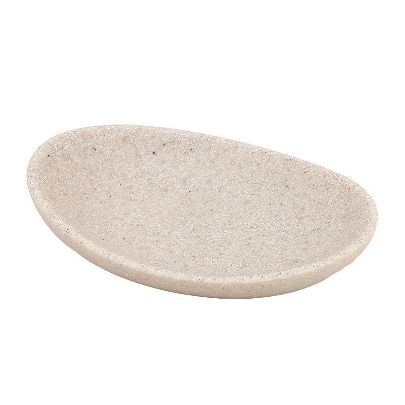 Avanti Gravity Soap Dish