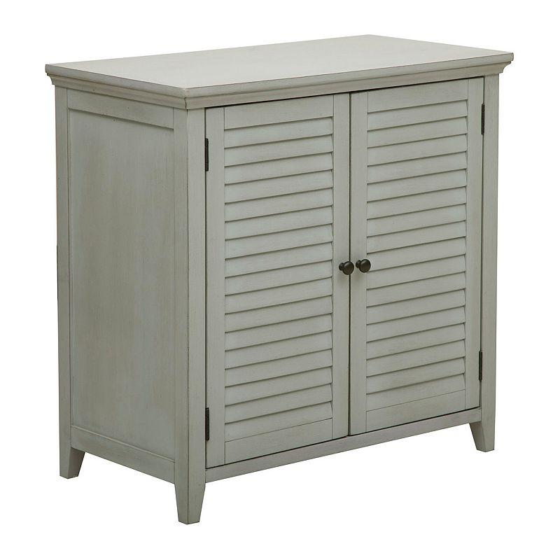 kmart bathroom storage cabinets search