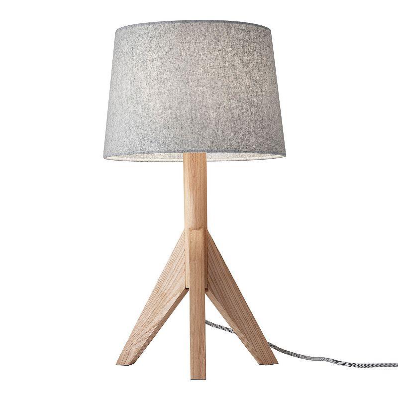 Adesso Eden Table Lamp