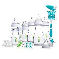 BornFree Breeze Deluxe Bottle System Set