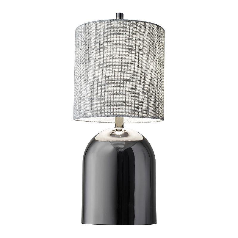 Adesso Divine Table Lamp