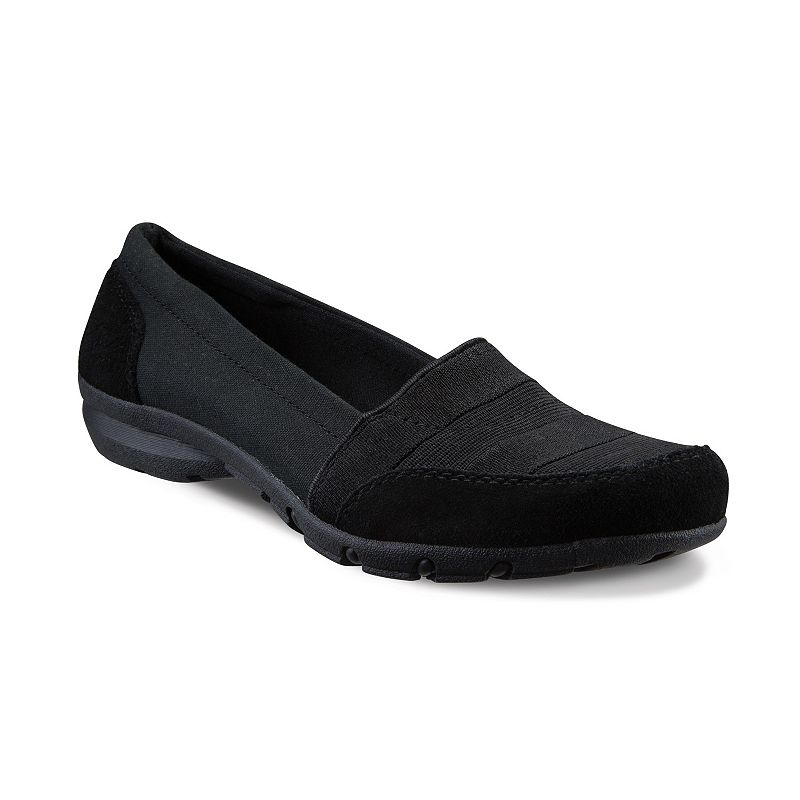 Skechers Relaxed Fit Career Work It Women's Loafers