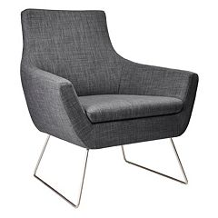 Adesso Kendrick Chair by
