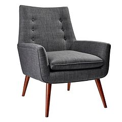 Adesso Addison Chair by