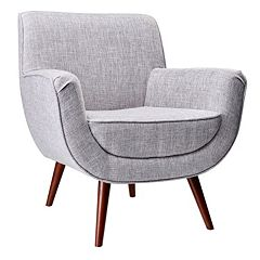 Adesso Cormac Chair by