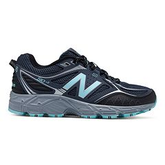 Click here to buy New Balance 510 v3 Women