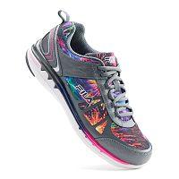 2-Pack FILA Ultra Throttle Womens Running Shoes