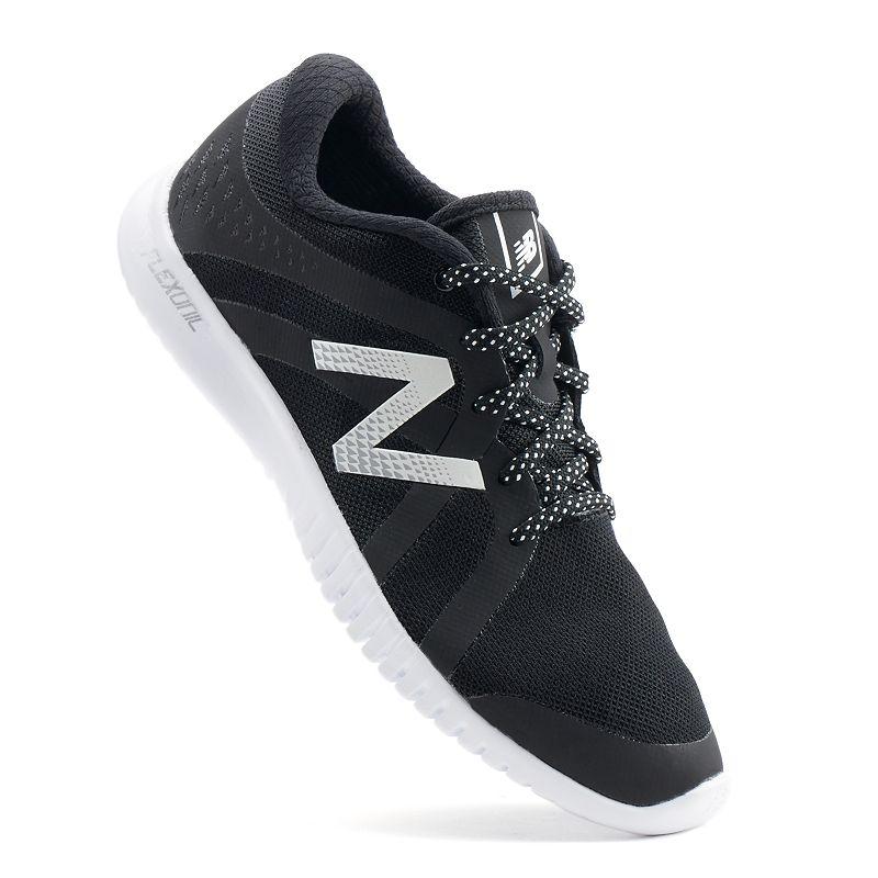 New Balance 615 Flexonic Women's Cross-Training Shoes