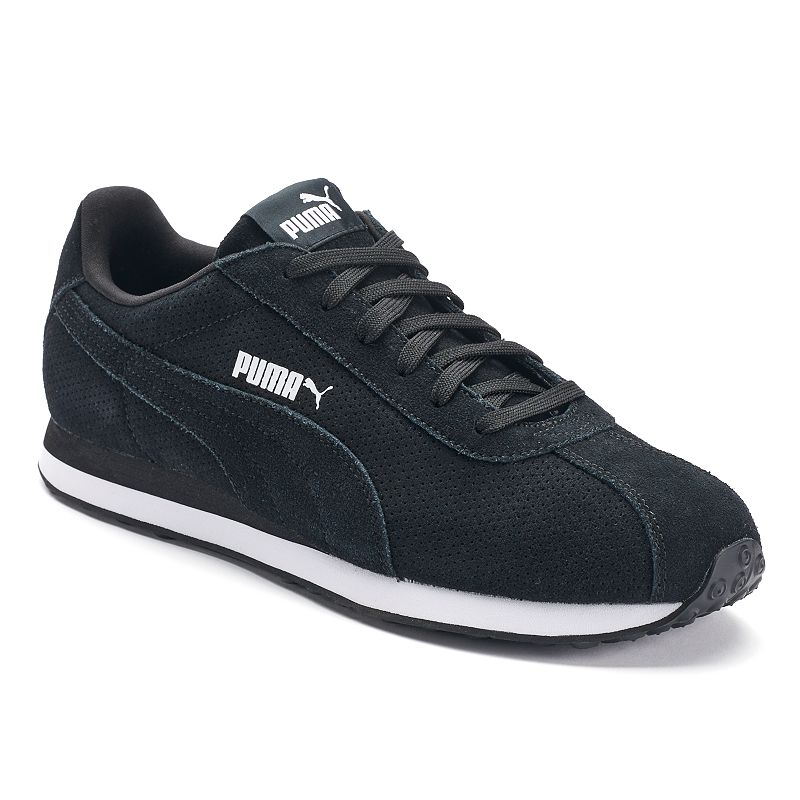 PUMA Turin S Men's Shoes