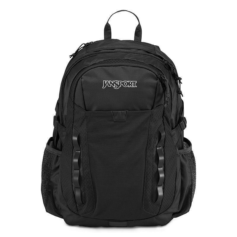 JanSport Ashford Backpack