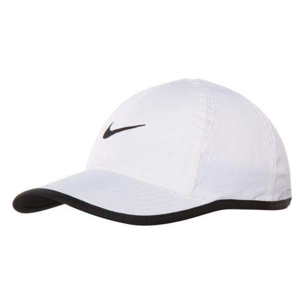 Toddler Boy Nike Dri-FIT Feather Light Cap