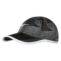 Baby Boy Nike Dri-FIT Printed Feather Light Cap