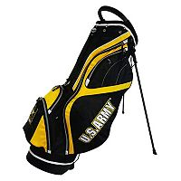 Adult Hot-Z U.S. Army Golf Stand Bag