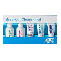 Dermalogica 5-pc. Clear Start Breakout Clearing Kit