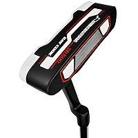 Men's Ray Cook Silver Ray SR600 34-Inch Right Hand Putter