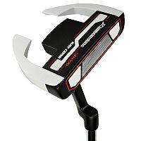 Adult Ray Cook Silver Ray SR800 34-Inch Right Hand Putter
