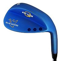 Adult Ray Cook Blue Goose 60-Degree Right Hand Wedge