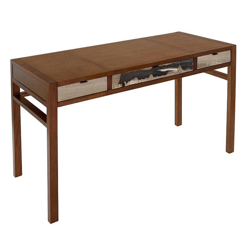 Safavieh Kayla Desk & Console Table