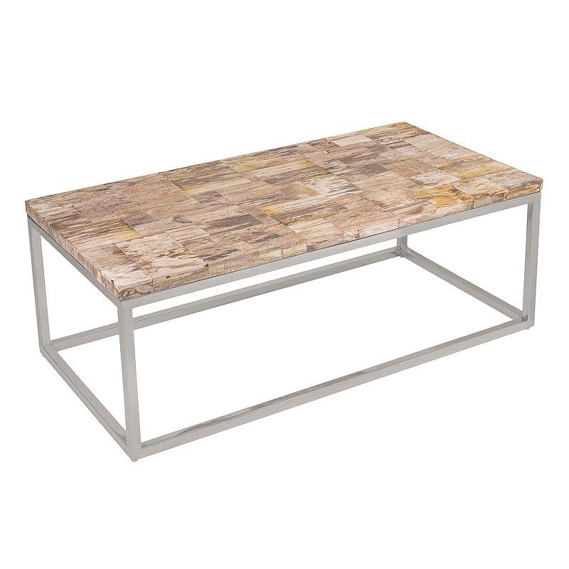 Safavieh Kiedis Coffee Table