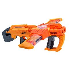 Nerf Doomlands Double Dealer Blaster by
