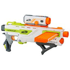 Nerf Modulus Recon Battlescout by