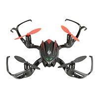 Riviera RC Daredevil Stunt Drone