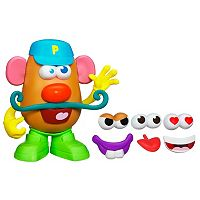 Playskool Friends Mr. Potato Head Tater Tub by Hasbro