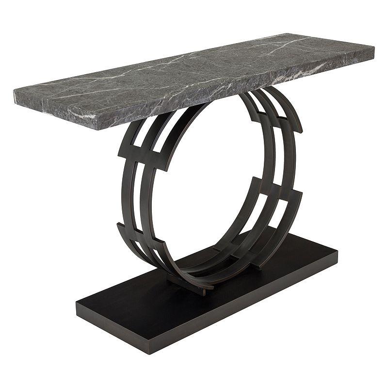 Safavieh Taj Console Table