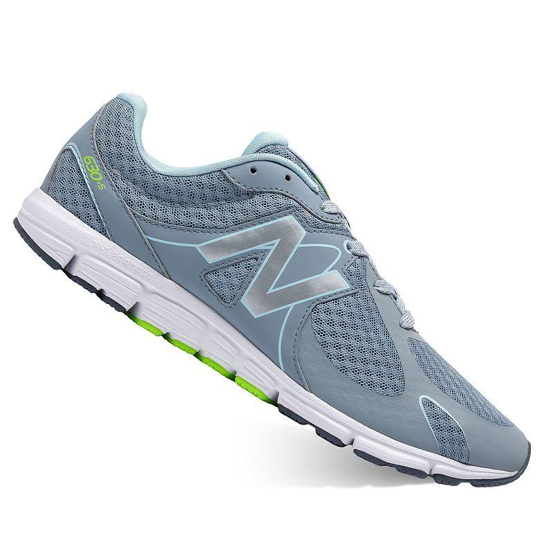 New Balance 630v5 Women's Running Shoes