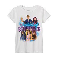 Disney's Descendants Girls 7-16